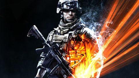 Totalna demolka w dodatku Dogrywka dla Battlefield 3