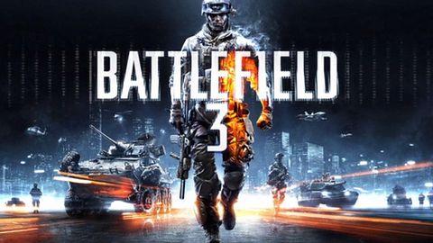 Battlefield 3 jedną z najlepiej sprzedających się gier w historii polskiego rynku