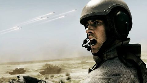 Battlefield 3 doczeka się subskrypcji na wzór CoD Elite?