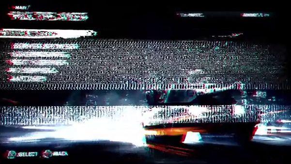 Czy Electronic Arts po cichu wyłącza serwery Battlefield 3 dla wersji konsolowych? Zostają same płatne