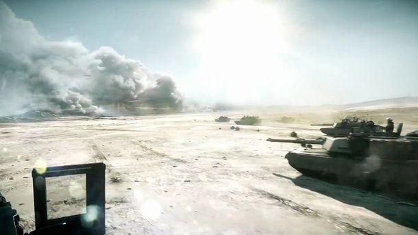 Ciężka artyleria na ostatniej prostej