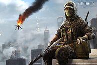 DICE potwierdza. Wszystkie przyszłe dodatki do Battlefielda 4 będą darmowe i ogólnodostępne