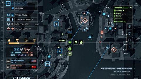 Battlefield 4 - recenzja