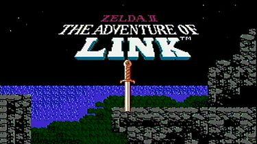 """O, styczniowa """"oferta"""" Nintendo Switch Online jest całkiem niezła"""