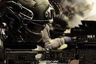 Ghost Recon: Future Soldier - odpowiadamy na Wasze pytania