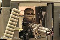 Chciałbym taką grę: LEGO Ghost Recon: Future Soldier