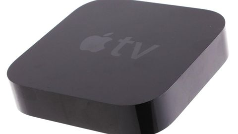 Apple TV - z punktu widzenia gracza [BLOGI]