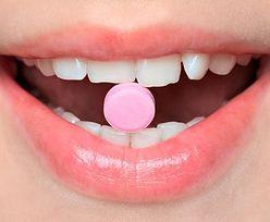 Fontanna młodości w tabletce już za dwa lata