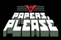 Wielki tryumf Papers, Please. Znamy zwycięzców 16. edycji Independent Games Festival