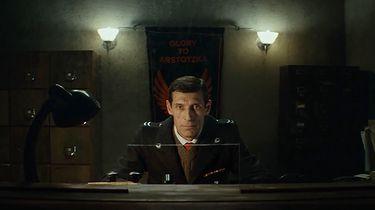 Rozchodniaczek: Filmowe Papers Please, Batman w GTA i Stranger Things w Minecrafcie