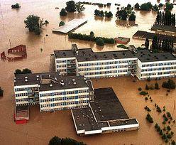 Odra popłynie nowym korytem. Uda się zapobiec powodziom?
