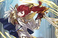 Poznajcie Kookoo22. Kookoo22 wydał tysiąc dolarów w Fire Emblem Heroes