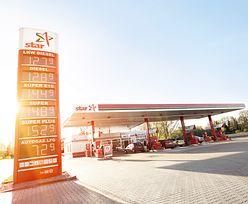 Niemieckie stacje Orlenu na dużym plusie. Prezes ujawnia dane