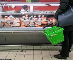 Ceny w Polsce i za granicą. Jesteśmy w ścisłej czołówce rankingu