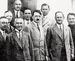 500+ według Hitlera. Za co w III Rzeszy przyznawano tak zwany Mutterkreuz?