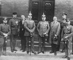 Dlaczego Adolf Hitler skazał na śmierć jednego z najbliższych przyjaciół?