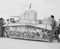 Wojenne czary – mary, czyli jak brytyjscy iluzjoniści oszukali Hitlera