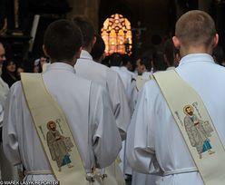 Tragedia w seminarium duchownym. Nie żyje młody kleryk
