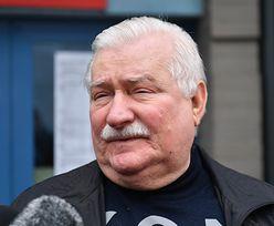 Lech Wałęsa stracił cierpliwość. Wyciekły treści dwóch pozwów