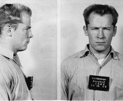 """USA. Nie żyje słynny szef mafii James """"Whitey"""" Bulger"""