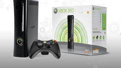 Xbox 360 Elite tanieje od jutra. Teraz już oficjalnie