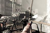 Katastrofa nadciągnie na PS3 za dwa tygodnie [I AM ALIVE]