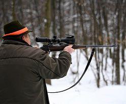 Fatalna pomyłka na polowaniu. Chorwacki biskup postrzelił kolegę