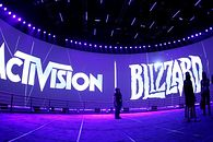 Activision ma ogłosić jutro plan restrukturyzacji