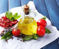 Dieta śródziemnomorska może zapobiegać nawrotom raka piersi