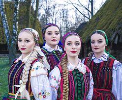 Eurowizja 2019: Zespół Tulia wydał oświadczenie. Czas na nowe wyzwania