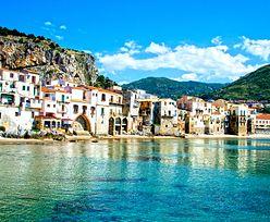 Możesz kupić dom we Włoszech za jedno euro. Ruszyła sprzedaż
