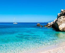 Dom na włoskiej wyspie za 1 euro. Sycylijskie miasteczko kusi turystów