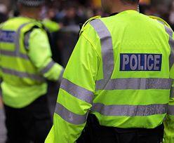Wielka Brytania: 19-letni Polak ciężko pobity w Edynburgu