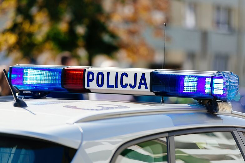 Tragiczny finał poszukiwań we Wrocławiu. Odnaleziono ciało 45-latka