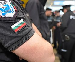 Przygotowywał zamach terrorystyczny. Bułgarski nastolatek zatrzymany