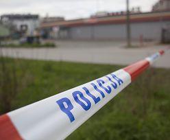 Tragedia na Dolnym Śląsku. 10-latek utopił się w stawie