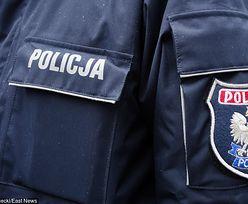 Pobiedzisk. Policja przeprasza rodzinę zmarłego 36-latka