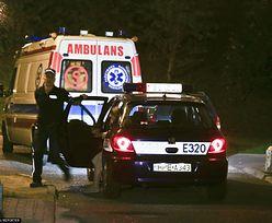 14-latek zaatakował rodzinę w Chełmie. Świadkowie mówią, co zrobił potem. Wstrząsająca relacja ojca
