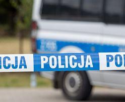 Bielsko-Biała. Straszna śmierć 18-latki. Na zwłoki natrafił przechodzień