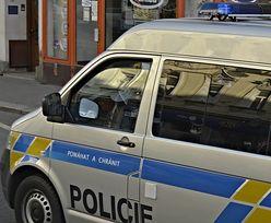 Policjantka z Paryża skatowana w imigranckim getcie