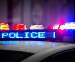 Policjantka z Dallas zastrzeliła sąsiada. Pomyliła mieszkania