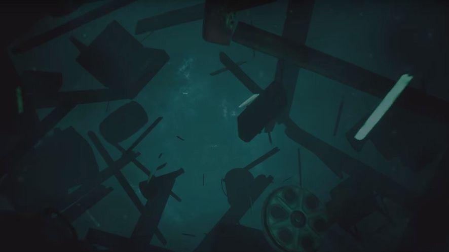 Bloober Team pracuje nad nową grą. Co czeka nas po wyprawie do cyberpunkowego Krakowa?