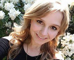 Studentka chciała zrobić idealne selfie. Zabił ją upadek z klifu w USA