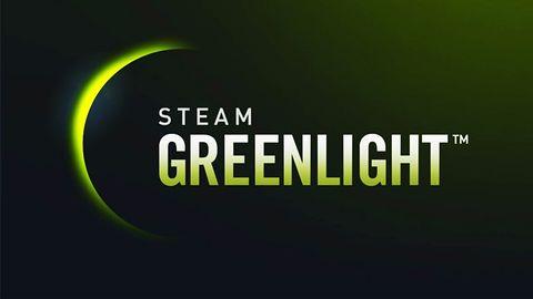 Koniec Steam Greenlight. Gry na platformę Valve będzie można wrzucać bezpośrednio