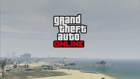 Rockstar zawiesza mikropłatności w GTA Online