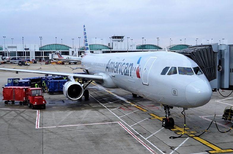 Mechanik celowo uszkodził samolot i naraził życie 150 osób. Sąd wydał wyrok