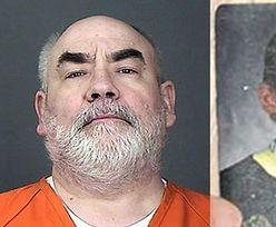 Jacob Wetterling. Porwanie, morderstwo i sprawiedliwość po latach