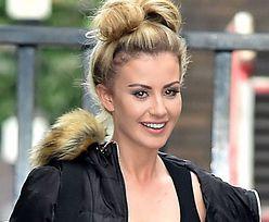 Polak został skazany za porwanie brytyjskiej modelki. Pójdzie do więzienia na 16 lat