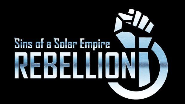 """Wygląda na to, że studio Rebellion nie chce, aby ktoś używał słowa """"rebellion"""" w tytułach gier"""