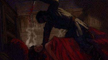 Gra twórców Dishonored za darmo na 20-lecie studia